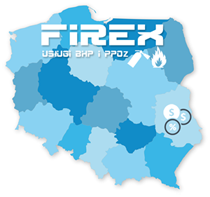 Promocja Lublin