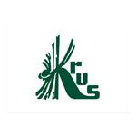 logo-kr